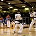 Sat, 02/26/2011 - 11:30 - 2011 Regional Championship
