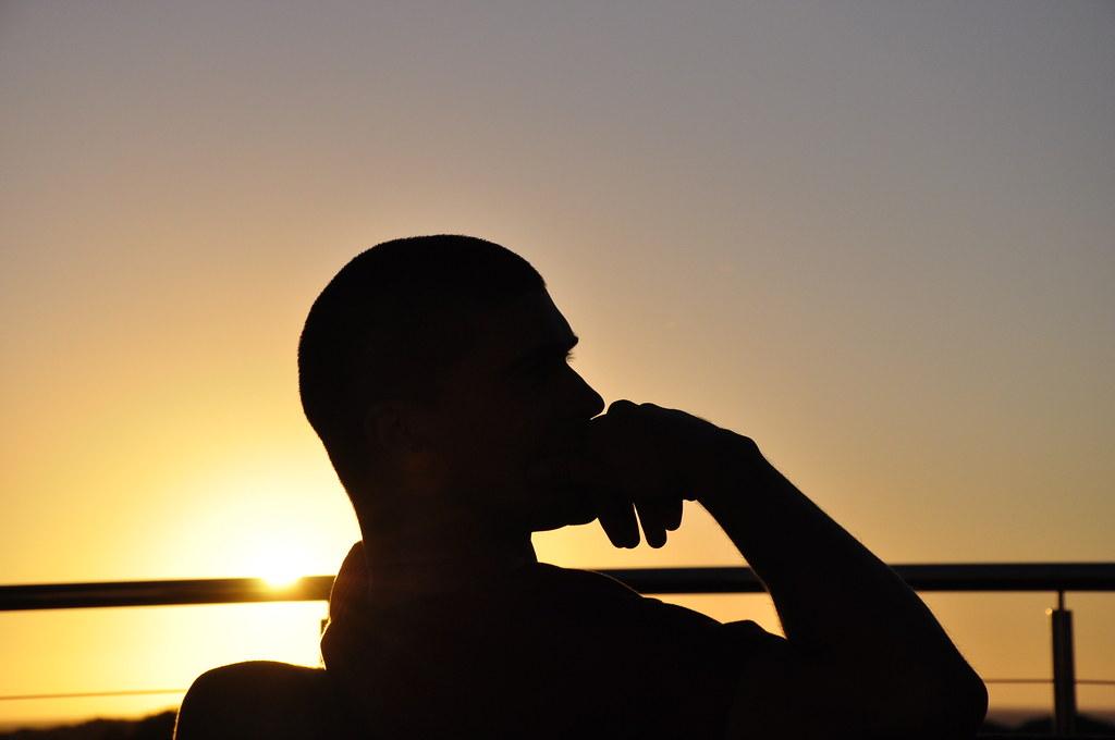 Meditačná prechádzka: O čo ide a aké má vyhody?