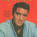 1963 - Top Pop Stars