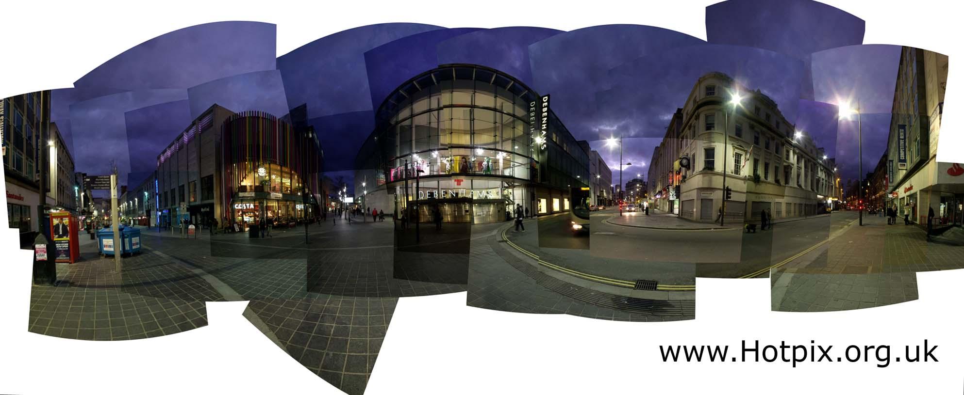 Liverpool,pano,joiner,hockney,tony,smith,tonysmith,hotpix,tonysmithhotpix,uk,beatlecity,beatles,city,england,liver,mersey,dusk,night,shot,shops,tourist,hotpix.com,#tonysmithotpix