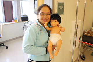 Nursing Pinning BHCC | by sapienssolutions