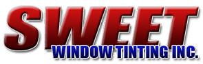 window tinting tucson az