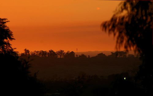 sunset nsw 2010 campbelltown