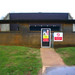 Nuclear Weapons Storage Site, U.K.