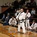 Sat, 02/26/2011 - 12:13 - Yu Dan Ja Competition