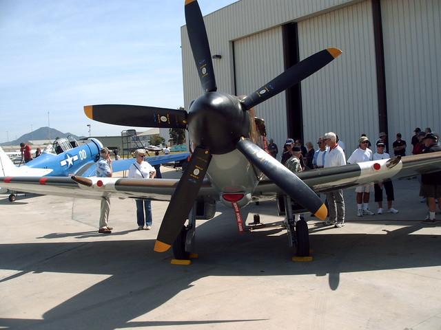Spitfire Cam Airport 3_5_2011 (33)