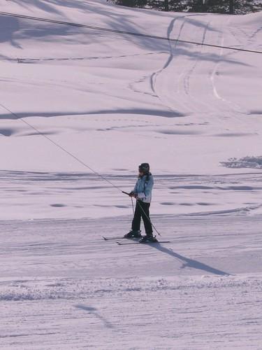 ski201113