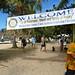 2011-03-11 Rencontre des RC à Happy Bay