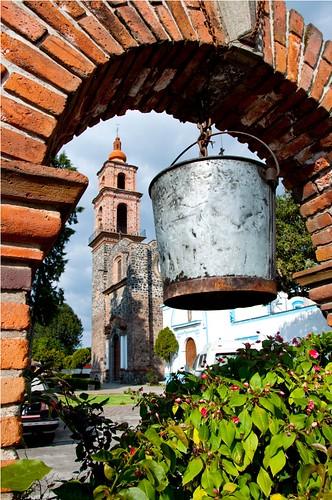 Jornada 7 Puebla Vs Jaguares