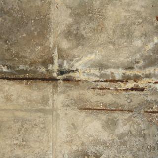 concrete_land