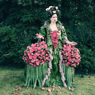 Weedrobes - NICOLE DEXTRAS.jpg | by |FAT| Arts and Fashion Week