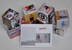 Rijeka StoryCubes & eBook