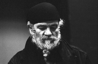 La Monte Young 1782-36 | by Co Broerse