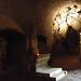 Sv. Jan pod Skalou, v jeskyni, foto: Petr Nejedlý