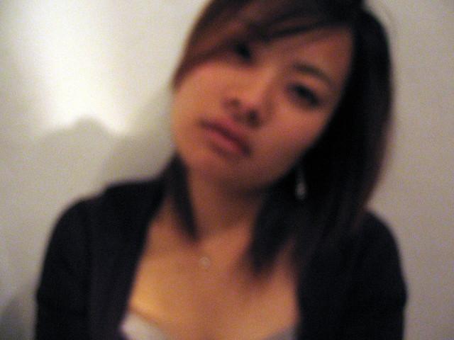 Yuri, 2005
