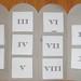 Ten Commandment Lapbook