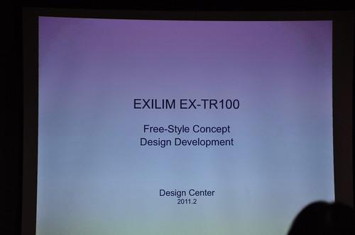 CASIO EX-ZR100 EX-TR100_021 | by TAKA@P.P.R.S