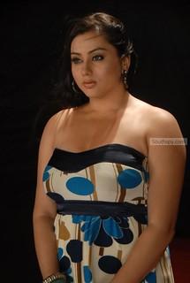 Rupali Sood Hot Pics - Celebrityphotocuts
