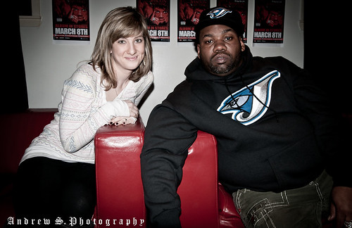 Raekwon on The Come Up Show | by thecomeupshow