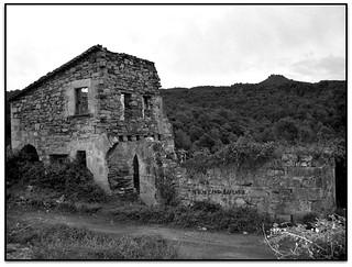 Puig-Agut, Tagamanent (el Vallès Oriental) | by Jesús Cano Sánchez