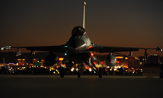 110202-F-5778H-105 | by Nellis Air Force Base