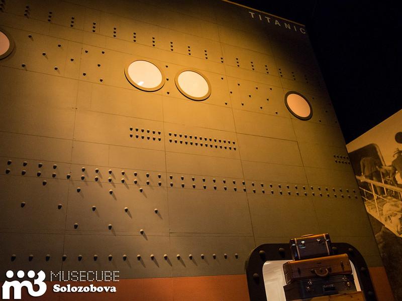 titanic (34 of 60)