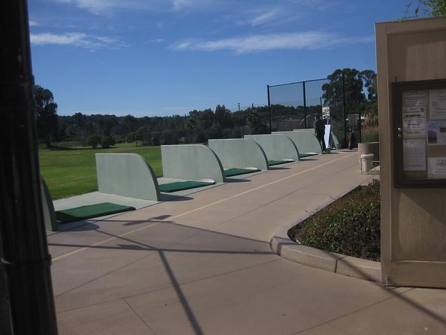 IMG_2613 110131 SB muni golf driving range right