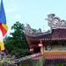 2011.02.02 - Nha Trang