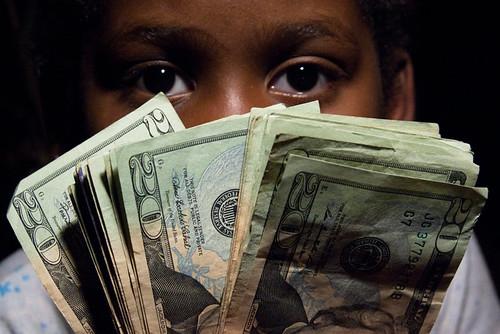 Money Bankroll Girls February 08, 20114 | by stevendepolo