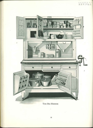 The Kitchen Plan Book | by REVIVALthedigest