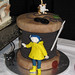 Coraline by Summer Frace´
