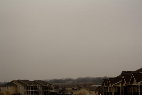 sky nature weather clouds photoshop landscape dailylife rebelxs canoneosrebelxs canonrebelxs cs5 efs1855mmf3556is pscs5