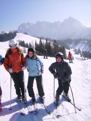 ski201108