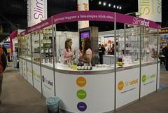 2011. március 11. 15:39 - Slimshot pezsgőtabletta, ami úgy garantálja a fogyást, hogy nem hagyja, hogy felszívódjanak egyes anyagok.
