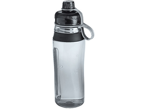 Rubbermaid Filter Fresh Water Bottle | by Rubbermaid Products