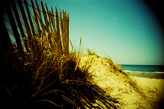 Summer in France, 2010 - 09   by rvdh