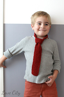 childrens-knit-tie-4_small2 | by urbanyarns