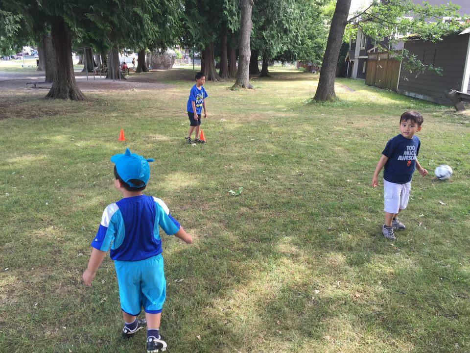 Squash Republic PLAY IT FORWARD Jun 28 2015 (3) - Copy
