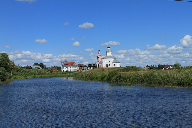 Suzdal_2014_07_21_0301