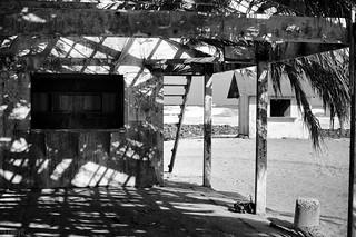 Bar Praia de Igrejinha 2 | by FTonyC