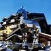 Exclusive Tours: Cheval Blanc Courchevel, foto: Archiv Exclusive Tours