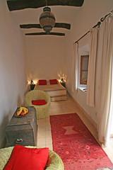 Riad Elixir - Chambre 2