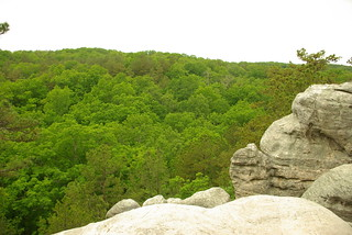 Memorial Day Camping Trip 073 | Tim Richards | Flickr