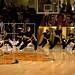 Sat, 02/26/2011 - 11:39 - 2011 Regional Championship