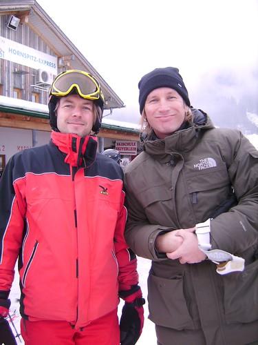 ski201105