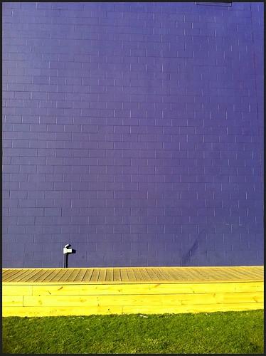 color architecture iphone seasideflorida southwalton iphone4 iphoneography