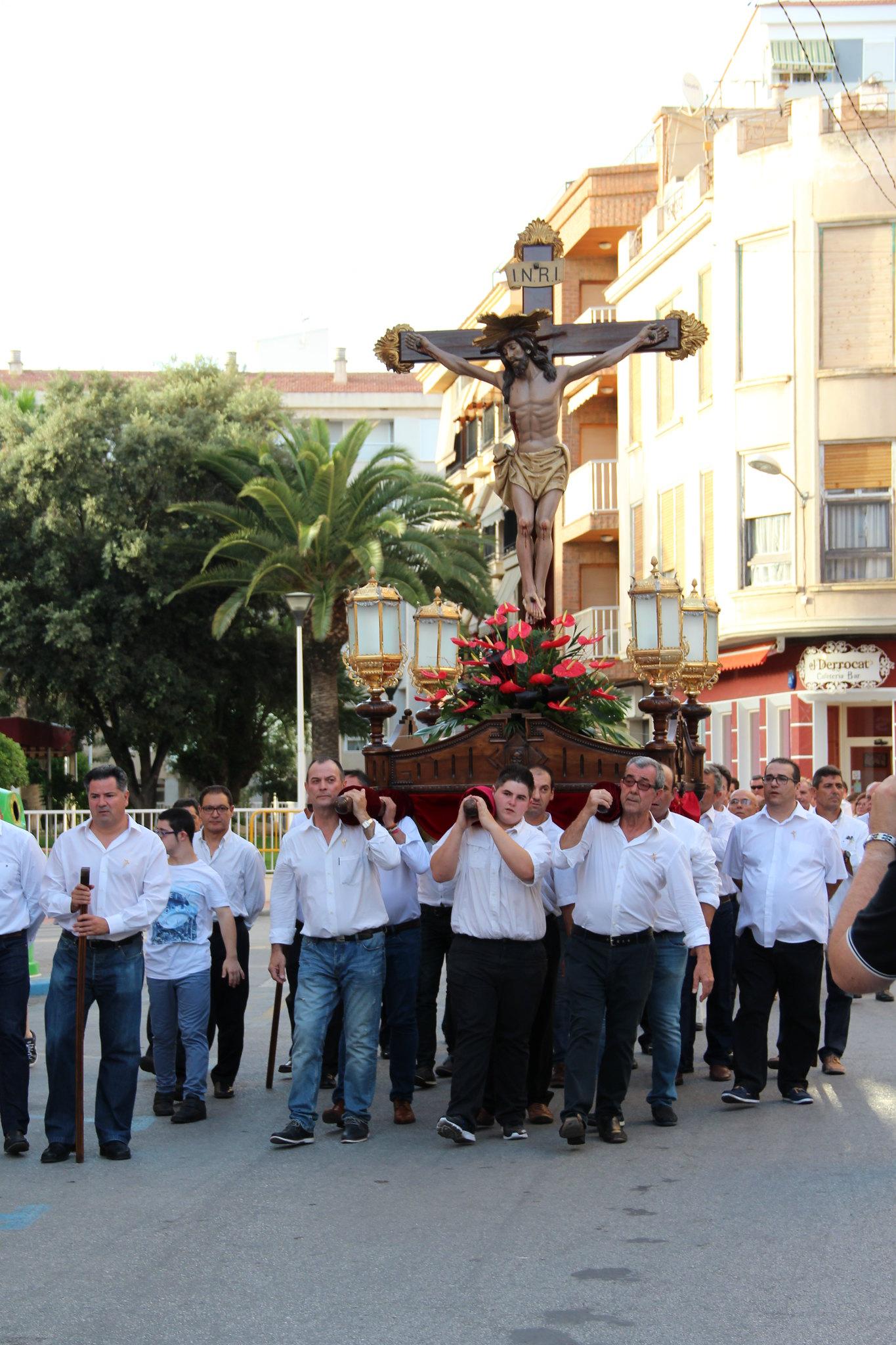(2015-07-05) - Procesión subida - Paloma Romero Torralba (032)