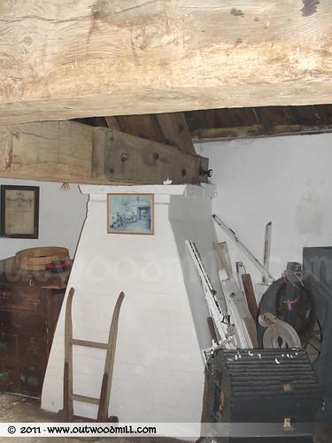 DSC01449 | by Outwood Windmill