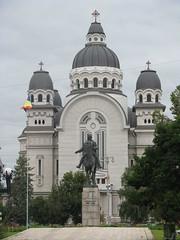 Targu Mures 2010-21