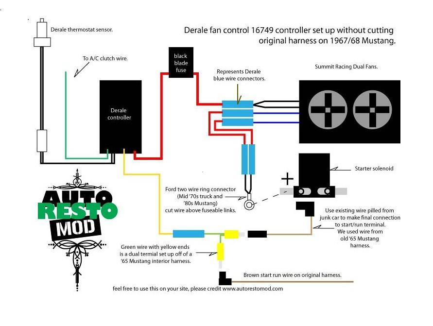 Mid Cut Wiring Diagram Wiring Diagram